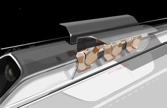 hyperloop - svetapple.sk