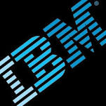 IBM - svetapple.sk