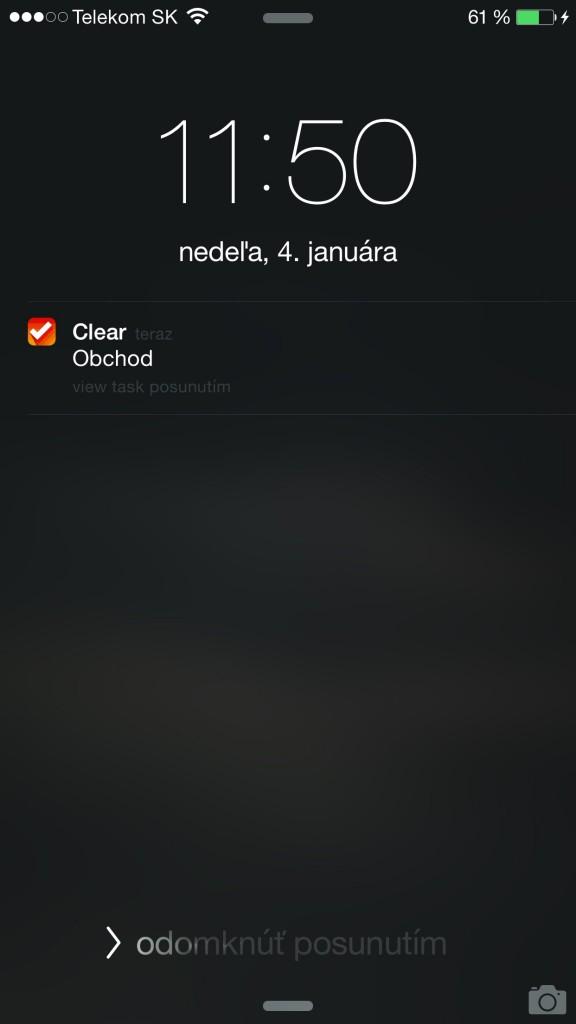 Clear-svetapple.sk