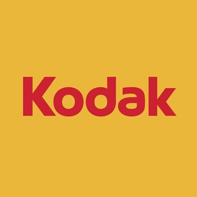 Kodak - svetapple.sk