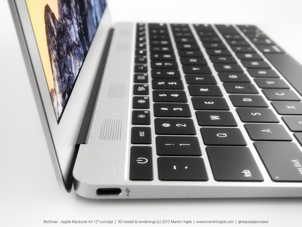 """MacBook Air 12"""" - svetapple.ski"""