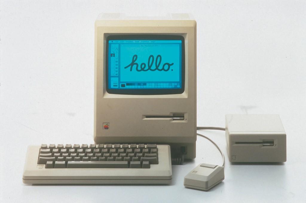 Macintosh-svetapple.sk