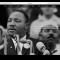 Apple: 50$/hodina na deň Marthina Luthera Kinga!