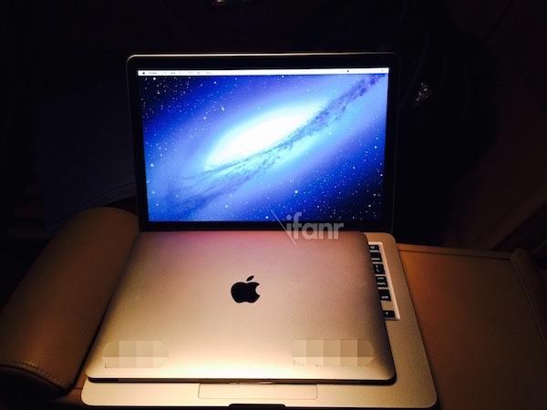 "MacBook Air 12"" - svetapple.sk"