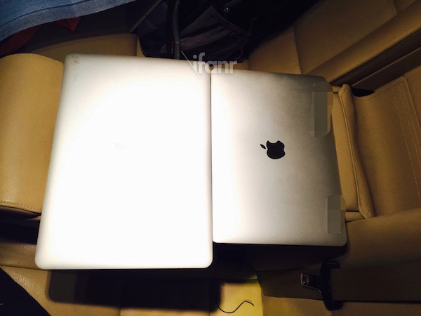 "MacBook Air 12"" - svetapple.sk"