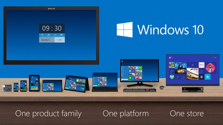 Microsoft Spartan-svetapple.sk