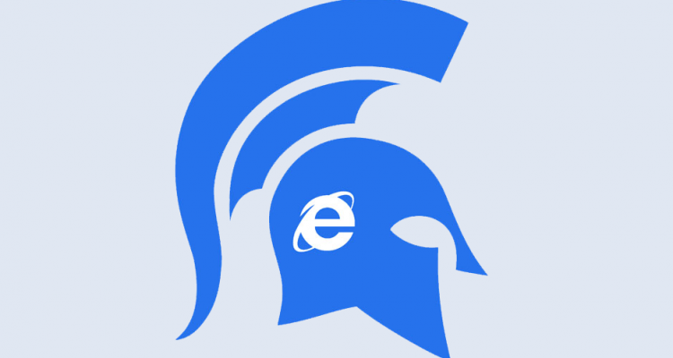 Microsoft Spartan - svetapple.sk