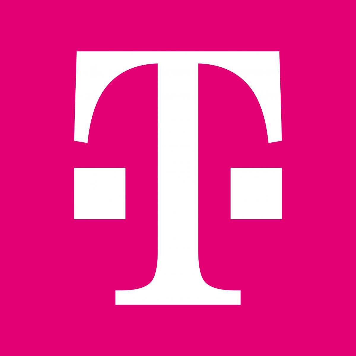 T-Mobile-svetapple.sk