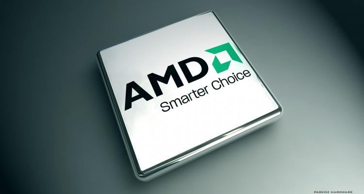 AMD - svetapple.sk