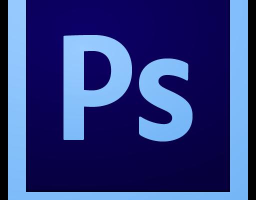 Adobe photoshop - svetapple.sk