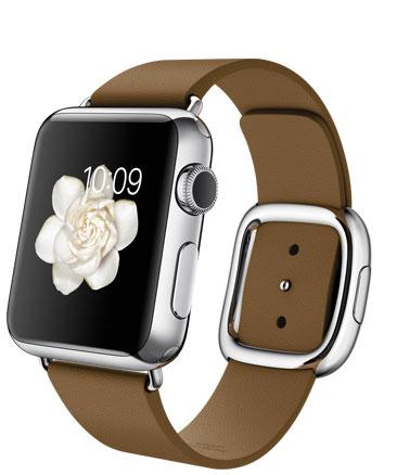 Apple Watch -svetapple.sk