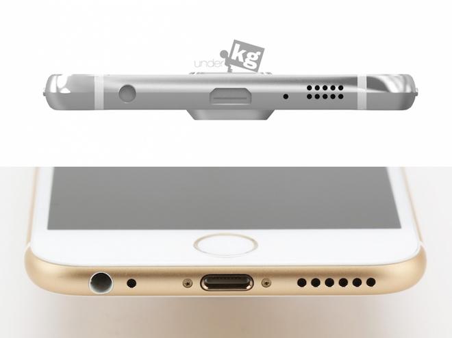 Galaxy S6 -3- - svetapple.sk