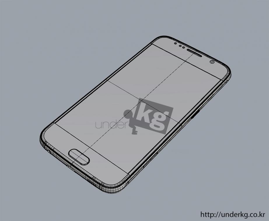 Galaxy S6 -4- - svetapple.sk