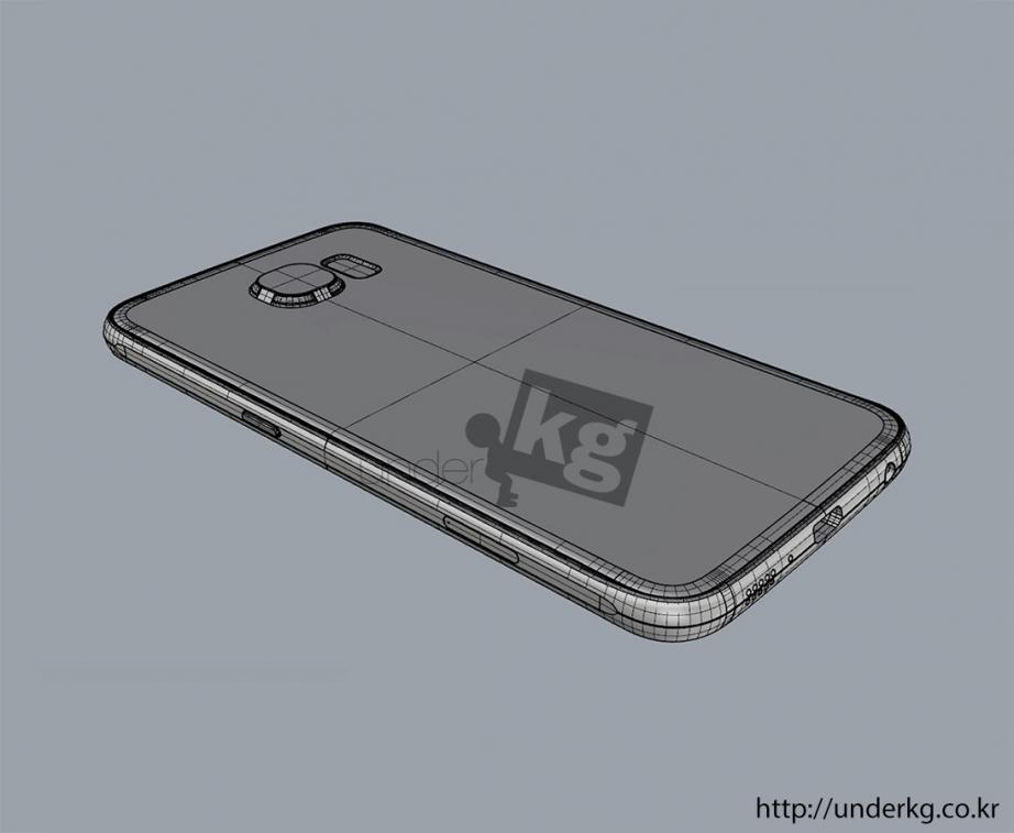 Galaxy S6 -5- - svetapple.sk
