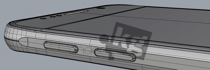 Galaxy S6 -6- - svetapple.sk