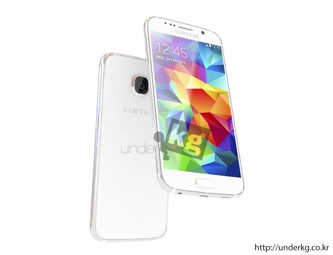 Galaxy S6 -7- - svetapple.sk
