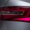 Nová Škoda Superb, inšpiráciou bolo aj Apple!
