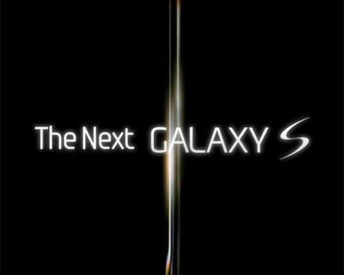The Next Galaxy - svetapple.sk