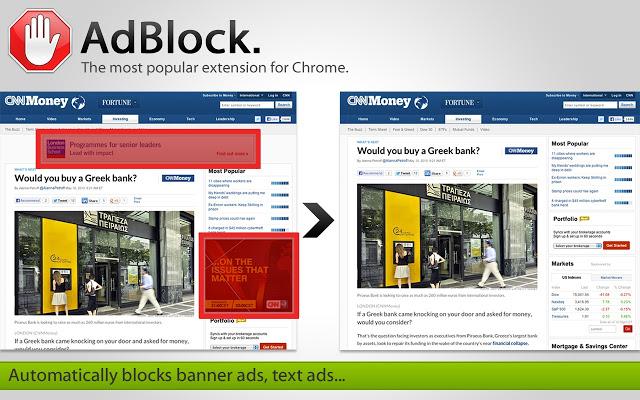 Adblock - svetapple-.sk