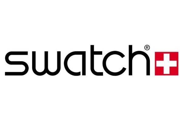 Swatch - svetapple.sk