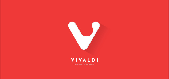 Nové prehliadače roku 2015 - vivaldi