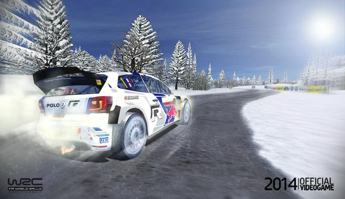 WRC - svetapple.sk