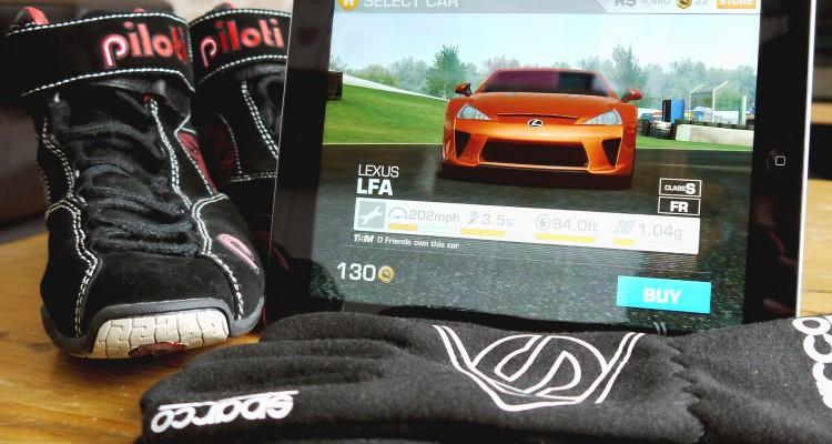 Real_Racing_3_svetapple.sk