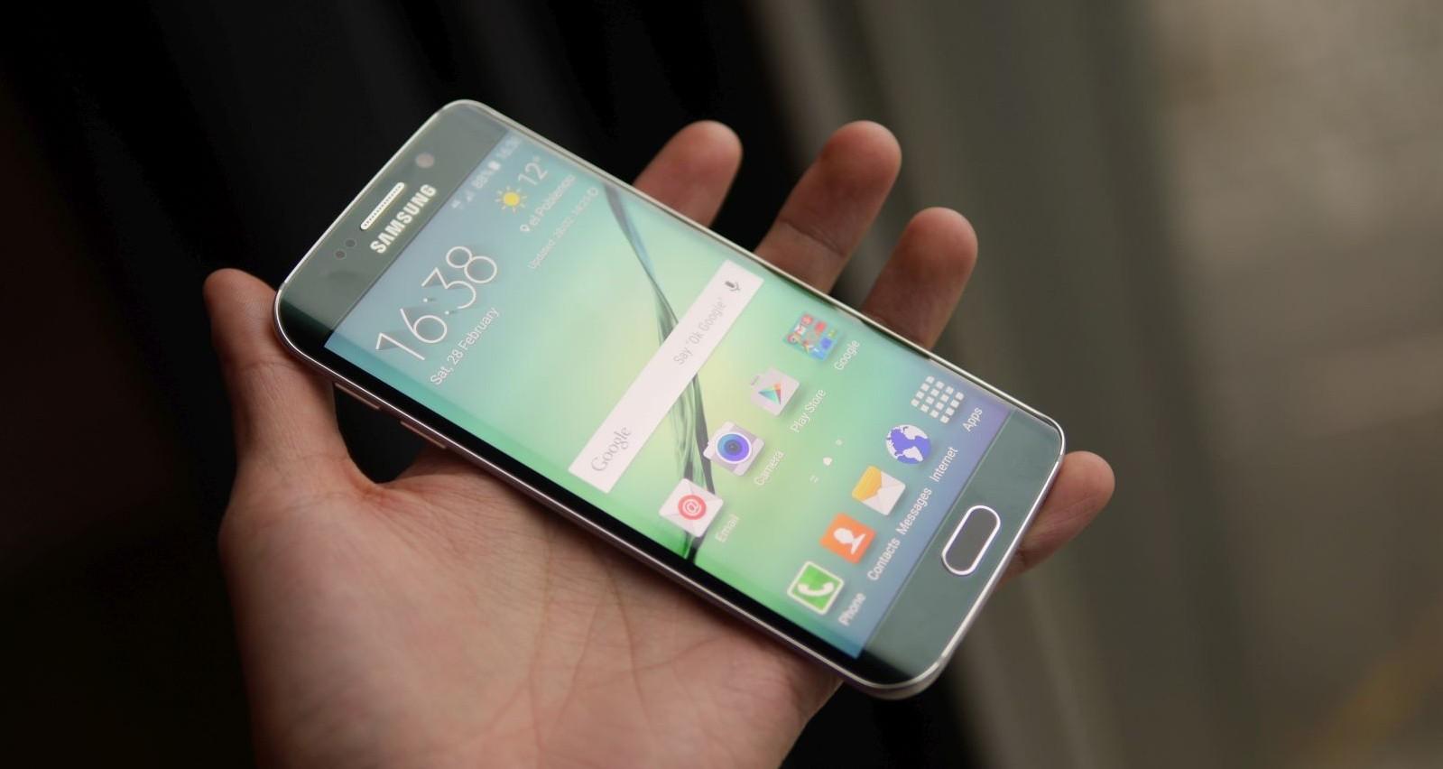 Cena nového Samsungu Galaxy S6/Edge nepríjemne prekvapí!