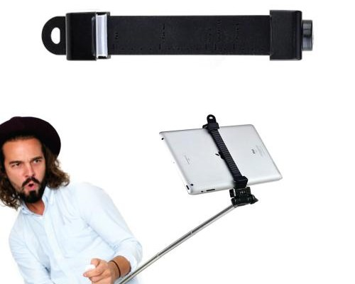 Selfie Stick pre iPad - svetapple.sk