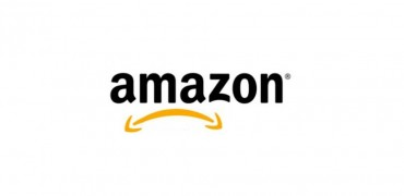 Amazon-svetapple.sk