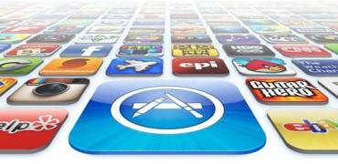 apple-apps- svetapple.sk