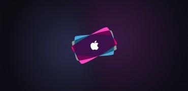 apple-logo-svetapple.sk