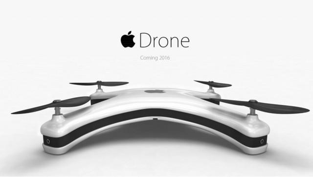 apple_drone-svetapple.sk