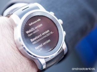 SmartWatch- svetapple.sk