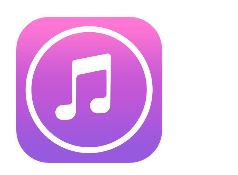iTunes-svetapple.sk