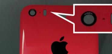 iPhone 6c šasi - svetapple.sk