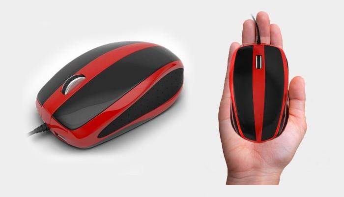 mouse box - svetapple.sk