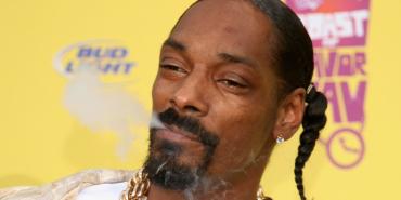 Snoop Dogg-svetapple.sk
