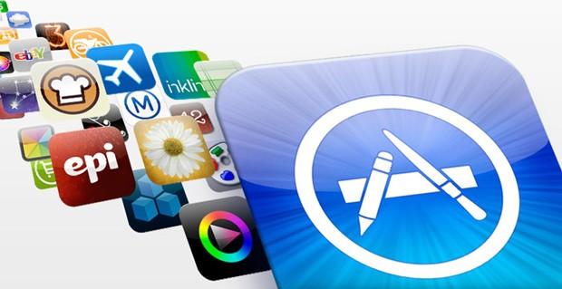 app store-svettaple.sk