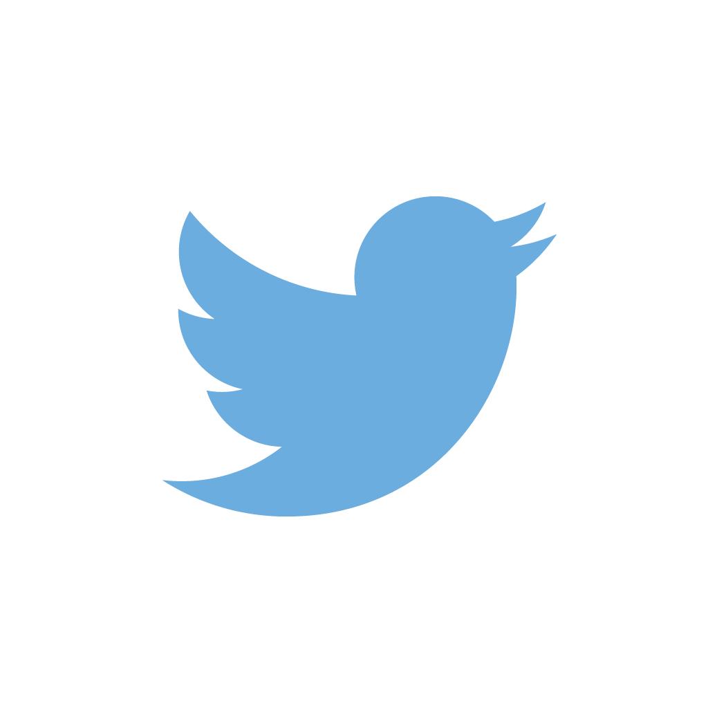 tweet-svetapple.sk