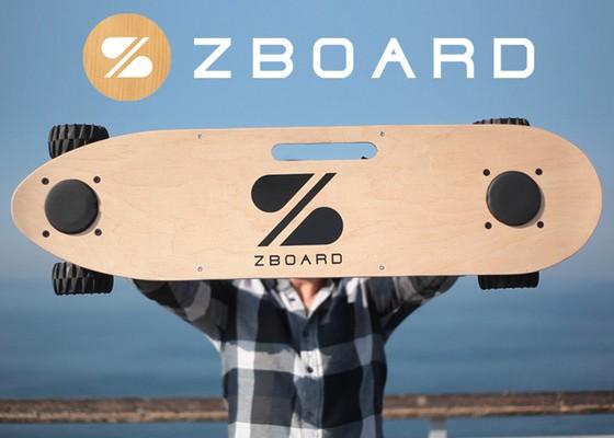 Zboard-svetapple.sk