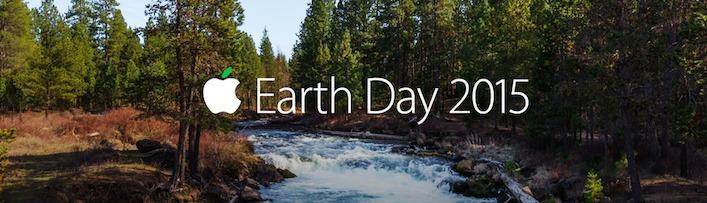 EarthDay2015-svetapple.sk