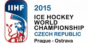 IIHF-2015Svetapple.sk