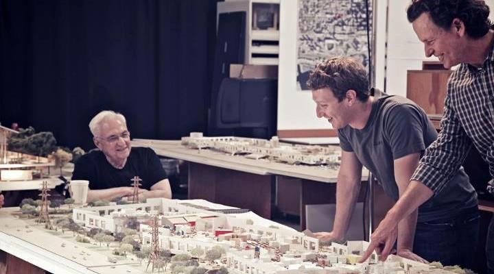 Mark Zuckerberg - svetapple.sk