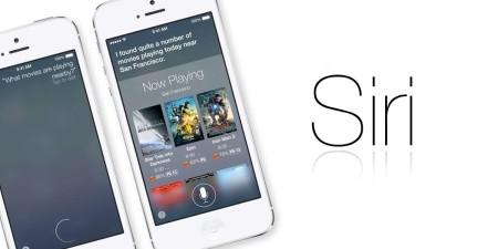 Siri - svetpple.sk