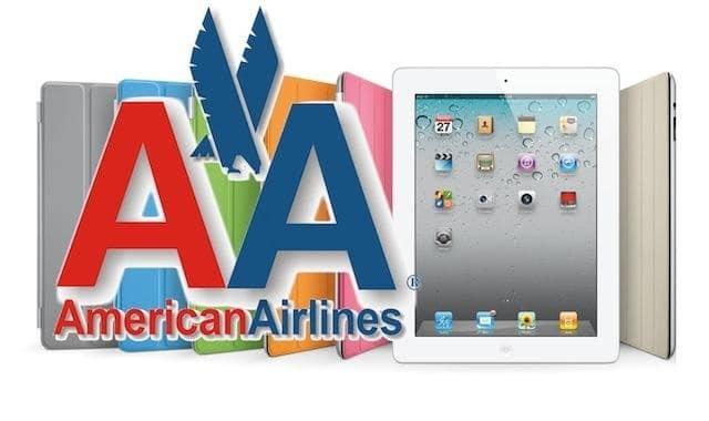 american-airlines-ipad-Svetapple.sk