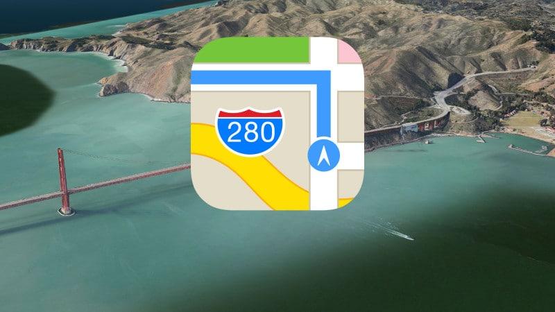apple-maps-Svetapple.sk