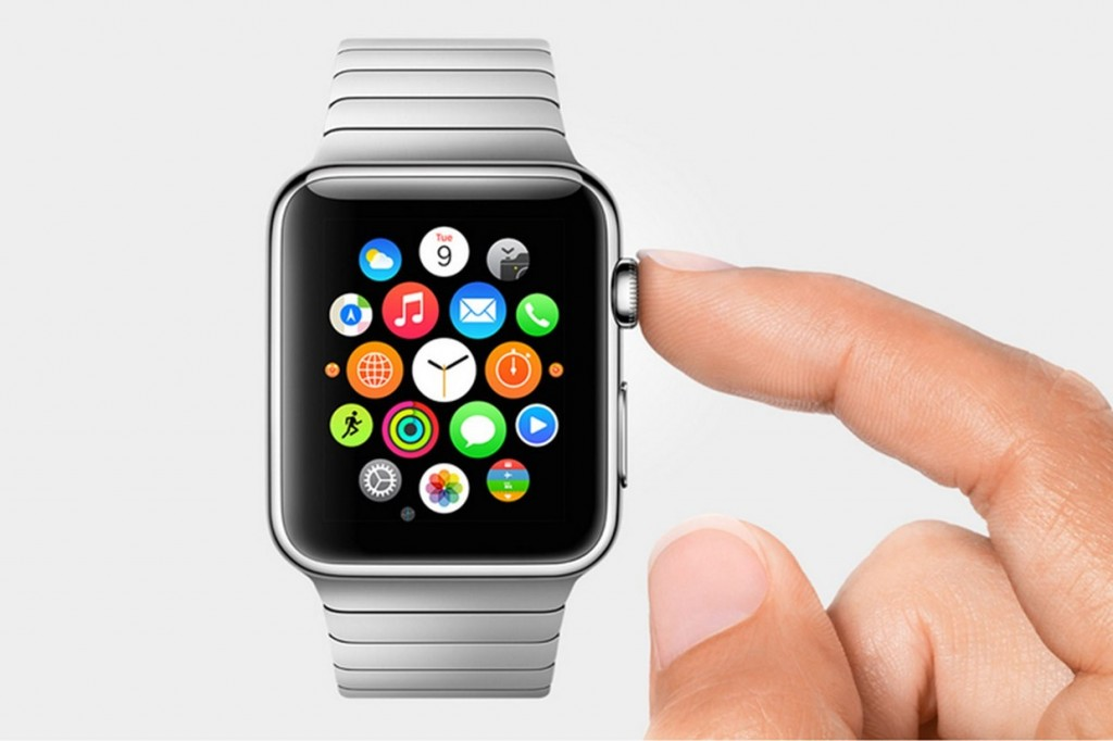 apple-watch-Svetapple.sk