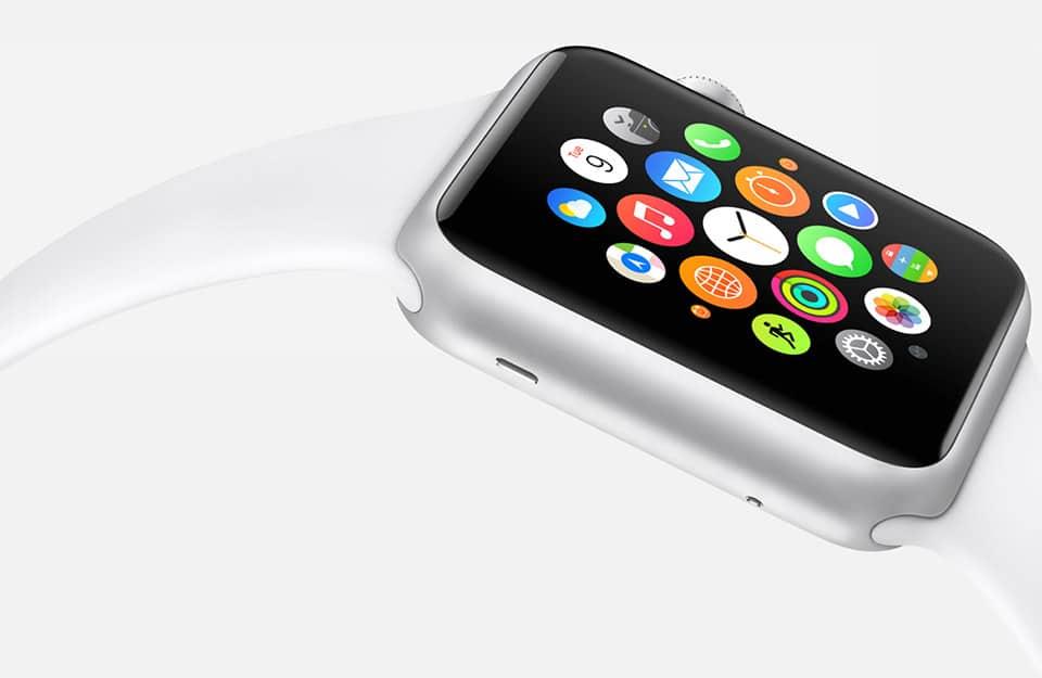 apple_watch - Svetapple.sk