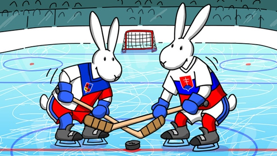 bob-a-bobek-ice-hockey-Svetapple.sk